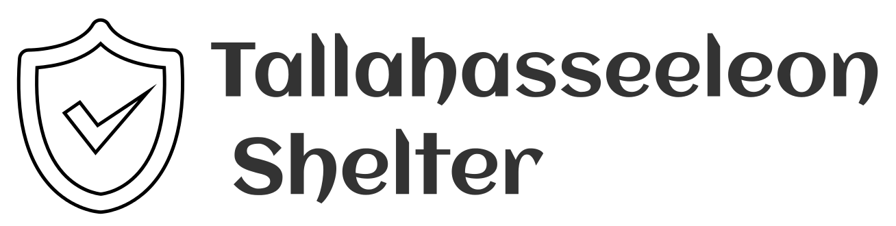 Tallahaseeleon Shelter